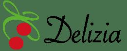 Cerezas Delizia | Del árbol a tu mesa