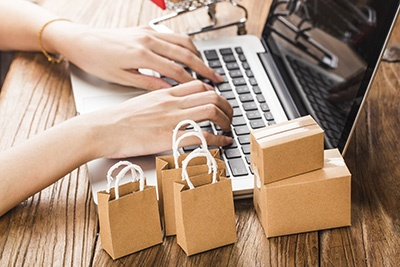 tienda online para comprar cerezas por internet